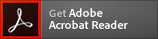 Get AdobeReader